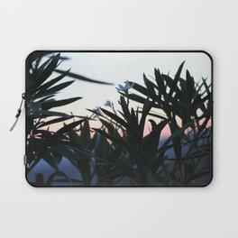 Desert blossoms Laptop Sleeve