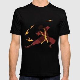 Zuko T-shirt