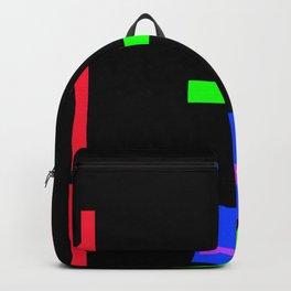 Glyth Backpack