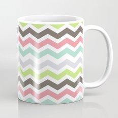 Spring Mug