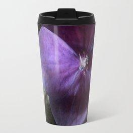Dark Glow Travel Mug