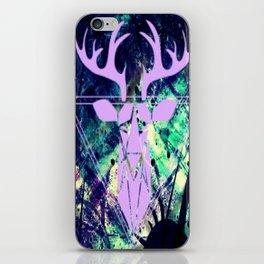 A Hunters Dream iPhone Skin