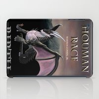 book cover iPad Cases featuring Book Cover by Author Warren Cohen