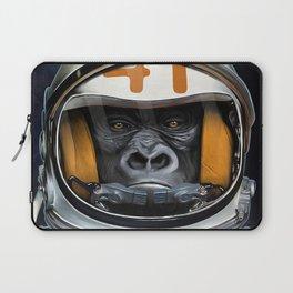 Space Ape Laptop Sleeve