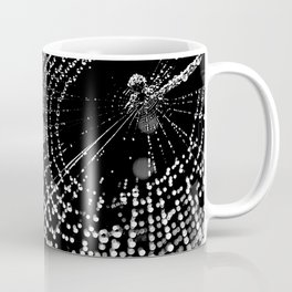 Morning Dues Coffee Mug