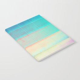 oyly Notebook