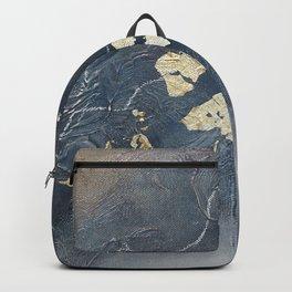 Yeah Backpack