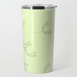 Freedom On The Breeze Travel Mug