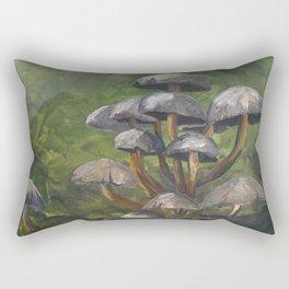P-14 Rectangular Pillow