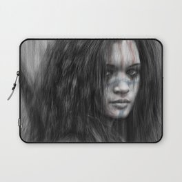 Barbarian Laptop Sleeve