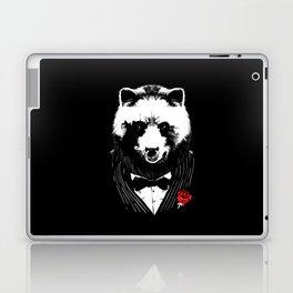 Gf Laptop & iPad Skin
