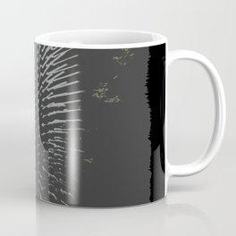 Free Vertical Composition #505 Coffee Mug
