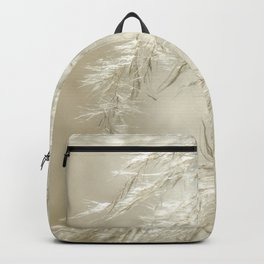 Wispy Backpack
