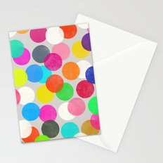 celebrate 1 Stationery Cards