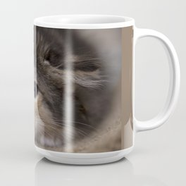Arbor's Ears of Evil Coffee Mug