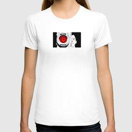 Kino Pravda T-shirt