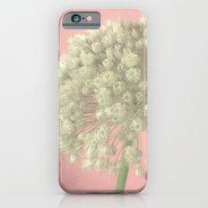 Rose Tinted Slim Case iPhone 6s