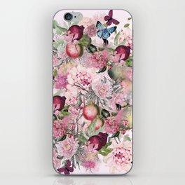 Cassandra iPhone Skin