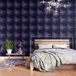 Sparkles Galaxy (Color Boost) Wallpaper