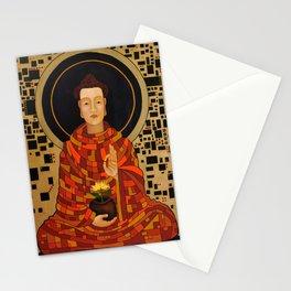 Alchemical Mind  Stationery Cards