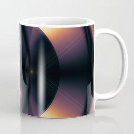 Take One Home Coffee Mug
