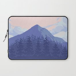 Early Morning Laptop Sleeve