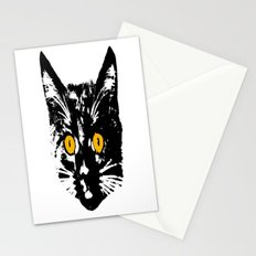 Keeteh Stationery Cards