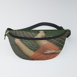 17 days of Summer  {$M} Fanny Pack