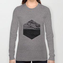 Tree Theory Long Sleeve T-shirt
