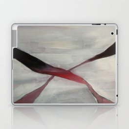 Close Laptop & iPad Skin