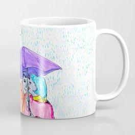 No Offense Coffee Mug
