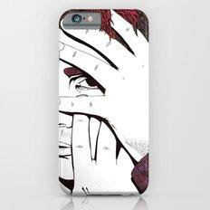 River Phoenix iPhone 6s Slim Case