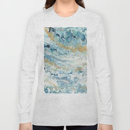 301 Long Sleeve T-shirt