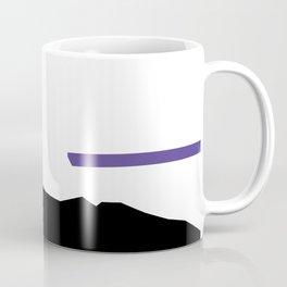 Max Coffee Mug