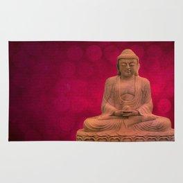meditation Rug