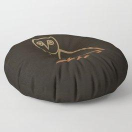 OVO Floor Pillow