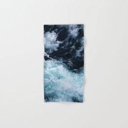Lake Superior #4 Hand & Bath Towel
