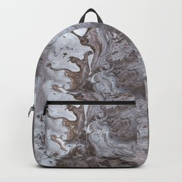 Sand Storm Backpack