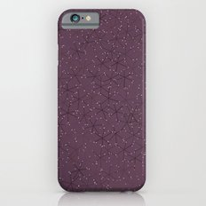 Twinkling Stars iPhone 6s Slim Case