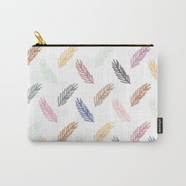 Lovely Pattern C Carry-All Pouch