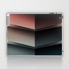 Color Cube Laptop & iPad Skin