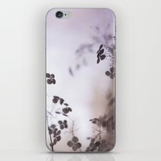 nuance iPhone & iPod Skin