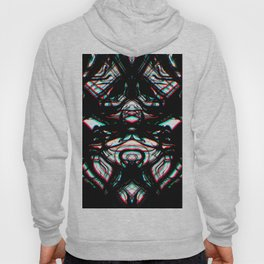 Darken Night Hoody