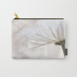 Water Petal Carry-All Pouch