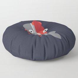 Embrace It Floor Pillow