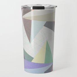 Colorflash 4 Travel Mug