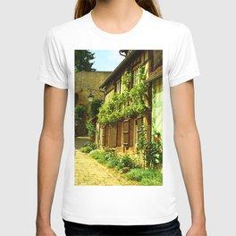 La Petit Ruelle T-shirt