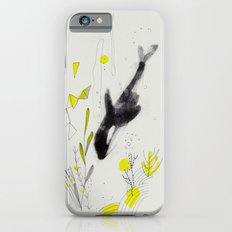 Blackfish iPhone 6s Slim Case
