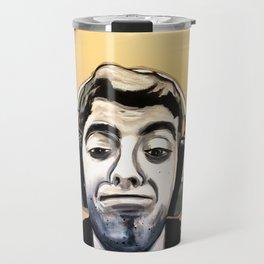 Zach Travel Mug