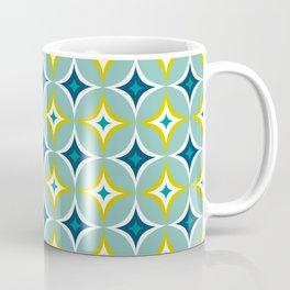 Astral - Slingshot Coffee Mug